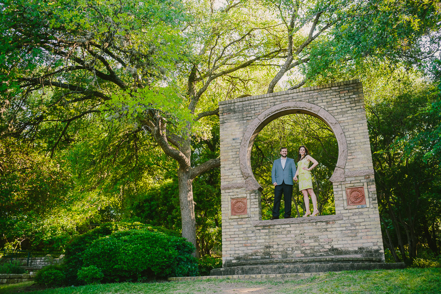 Ordinaire An Engagement Sneak Peek At Austin Botanical Gardens | Lane U0026 Eric |  PhotoHouse Films | Austin Wedding Photographer » Photohouse Films