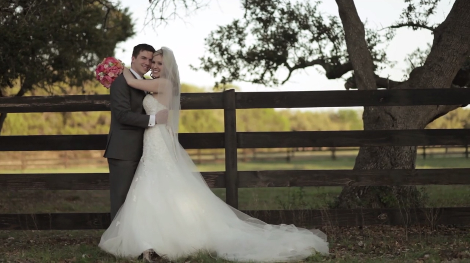 A wedding at ma maison jaimie jonathan l love story for Wedding videographers in ma