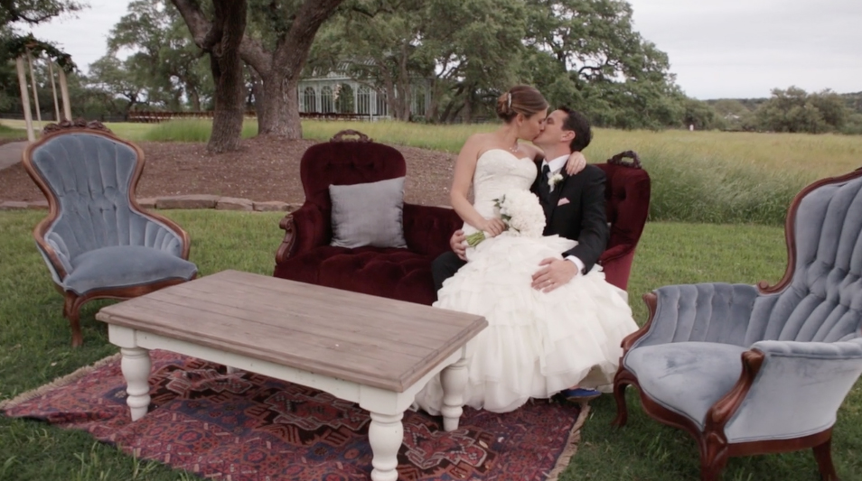 A wedding at ma maison maja ryan love story for Wedding videographers in ma