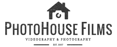 Photohouse Films logo