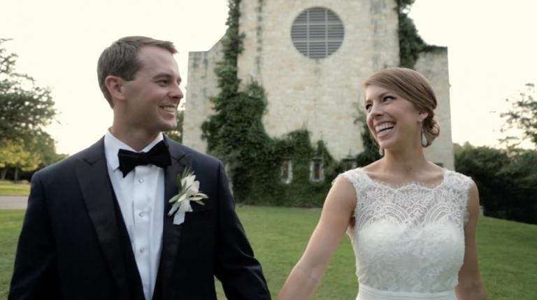 A Wedding At Hotel Granduca Sarah Jay Love Story